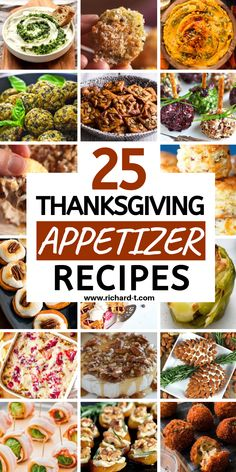 25 Amazingly delicious Thanksgiving appetizers that you HAVE to check out! Make sure your Thanksgiving appetizer menu is as good as it can be this year with these delicious appetizers! Best Thanksgiving Appetizers, Thanksgiving Ideas, Thanksgiving Cakes, Easter Appetizers, Fall Recipes, Holiday Recipes, Holiday Foods, Sweet Potatoe Bites, Appetizer Recipes