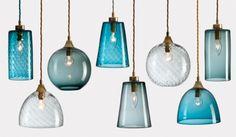 R&S pendant lights via findthedetails.com