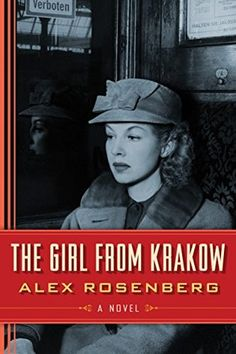 ...an epic saga that spans from Paris in the '30s and Spain's Civil War to Moscow, Warsaw, and the heart of Nazi Germany,..follows one woman's battle for survival as entire nations are torn apart, never to be the same...