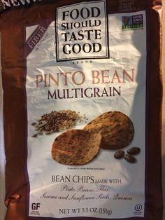 Quick and easy Quinoa  Available at Walmart | Food sensible food