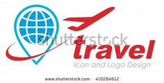 trip logo에 대한 이미지 검색결과