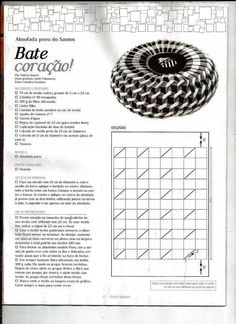 Crochet Rug Patterns, Smocking Patterns, Stitch Patterns, Fabric Manipulation Techniques, Canadian Smocking, Sewing Crafts, Sewing Projects, Smocking Tutorial, Cushion Cover Designs