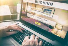 Ocho claves para optimizar una página web de turismo