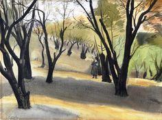 Αποτέλεσμα εικόνας για κανθος ζωγραφος Painters, Art, Art Background, Kunst, Performing Arts, Art Education Resources, Artworks