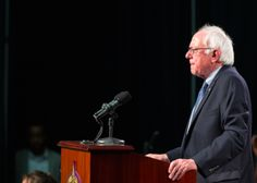 Bernie Won All the Focus Groups & Online Polls, So Why Is the Media Saying Hillary Won the Debate? | via @Alternet