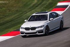 BMW cars at the 2015 Frankfurt Auto Show - http://www.bmwblog.com/2015/09/03/bmw-cars-at-the-2015-frankfurt-auto-show/