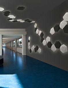 17 best acoustical lighting fixtures images on pinterest sound