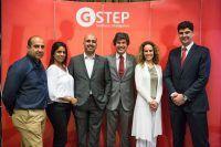 GSTEP fecha 2016 com 53 milhões e reforça aposta internacional