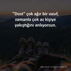 """Aahh be """"Dost"""" Poetry Quotes, Wisdom Quotes, Quotations, Qoutes, Cool Words, Karma, Sentences, Best Quotes, Crying"""