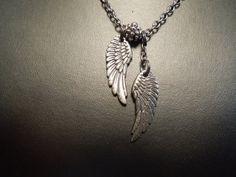 Hush Hush Series Inspired Necklace by klockwerkkreations on Etsy, $30.00http://www.etsy.com/listing/102362984/hush-hush-series-inspired-necklace?ref=shop_home_active