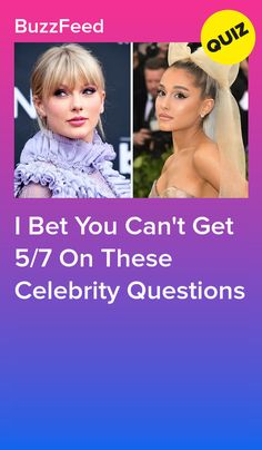 Dance Moms Quizzes, Fun Quizzes To Take, Quizzes About Boys, Taylor Swift Facts, Young Taylor Swift, Taylor Swift Songs, Disney Quiz, Disney Facts, Teenage Crush Quotes
