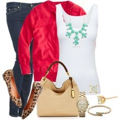 """""""Maybe Tennessee Picking On A Guitar Right Now"""" by ej914 on Polyvore"""