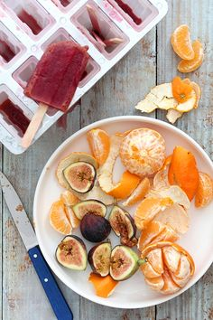 Fig and Clementine Wine Popsicle_Bakers Royale_Aftermath