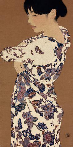 Ikenaga+YASUNARI+by+Catherine+La+Rose+%2834%29.jpg (502×1000)