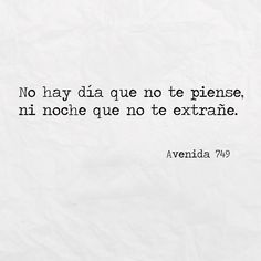I think there was one. Sad Love Quotes, Love Quotes For Him, Romantic Quotes, Best Quotes, Funny Quotes, Romantic Spanish Quotes, Spanish Quotes Love, Romantic Humor, Amor Quotes