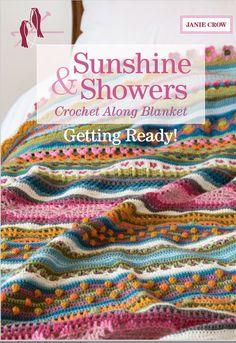 Sunshine & Showers