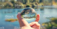 The Future of Pure Water royalty-free stock photo Agriculture Photos, Water Sources, Image Now, Christmas Bulbs, Royalty Free Stock Photos, Pure Products, Future, Fuentes De Agua, Future Tense
