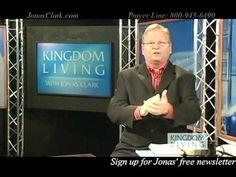 How Jezebel Spirit Attacks: Spiritual Warfare Deliverance 1/5 - YouTube
