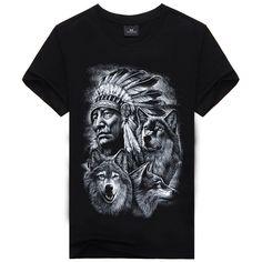 THE CULT love Homme Black Rock T Shirt Nouveau Tailles S M L XL 2XL 3XL 4XL 5XL