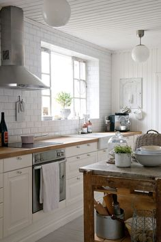 möbeln farm house kitchen