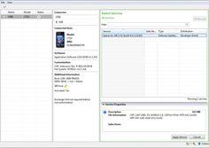 Xperia flash è il tool rilasciato da Sony che permette su Xperia S, arc e arc S  con bootloader sbloccato di installare velocemente l'ultimo firmware originale Sony. Utile soprattutto se si vuole ripristinare il telefono dopo aver flashato una Custom ROM. Complimenti a Sony per il costante impegno sul panorama Android.