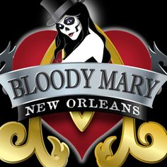 New Orleans Authentic Haunted attraction: Haunted Museum Mystic Institute & Spirit Shop. Explore Bloody Marys supernatural history collection & Spirits with Tours | Ghost Hunts | Psychic readings | Seance | Classes | Voodoo Rituals | Weddings Voodoo Rituals, Ghost Hunting, Panama City Beach, Beaches In The World, Hunts, Psychic Readings, Bloody Mary, Resorts, New Orleans