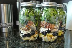 salad-in-a-jar-pear.jpg 3,872×2,592 pixels