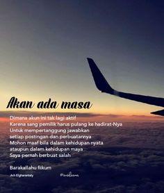 Quran Verses, Quran Quotes, Qoutes, Reminder Quotes, Self Reminder, Muslim Quotes, Islamic Quotes, Religion Quotes, Learn Islam