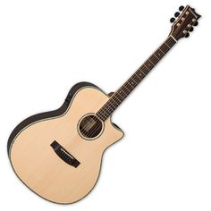 Music Instruments, Amp, Guitars, Musical Instruments