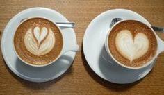 Slechts één muisklik verwijderd van de perfecte espresso of cappuccino | Il Giornale, Italiekrant over Italiaanse zaken en smaken