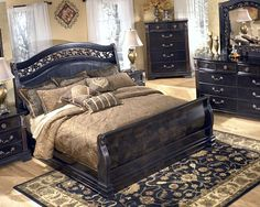 How To Get Right Big Lots Bedroom Furniture Big Lots Bedroom Furniture In Many