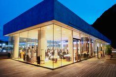 レストランウエディング・ レストランA-Zoo・うみたまご・ 大分県大分市新栄町4-10 シュシュウェディング 097-529-5666 http://any-ent.jp/chouchou/