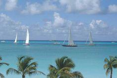 sail boats | Sailboats on Great Bay