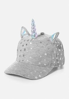 85de56a785f 30 Best Hats   Caps images