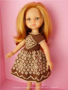 """Мастерская """"SZ Doll"""" / Ямогу. Каталог мастеров и авторов кукол, игрушек, кукольной одежды и аксессуаров / Бэйбики. Куклы фото. Одежда для кукол"""