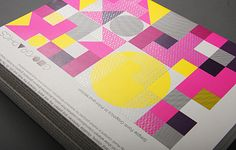 Geo/Graphics Simple Form Graphics in Print and Motion « Tracing ∆'s –