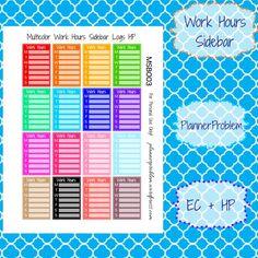 44 Best Create 365 Planner printables images   Free ...