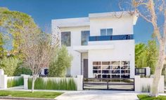 Browse affordable homes for sale listings through thebienstockgroup.info in Miracle Mile.