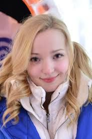 Dove Cameron Photos Photos: 'Liv and Maddie' Cast Visit the Queen Mary Disney Channel Original, Disney Channel Stars, Original Movie, Dove Cameron, Victoria Moroles, Dove Pictures, Queen Mary, These Girls, Scarlett Johansson