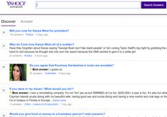 Can You Make Money With Yahoo Answers?