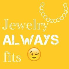 Premier Jewelry Quotes | Indeed, it does! And, of course, Premier Designs Jewelry will make you ...