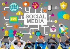 How To Market Yourself As An Entrepreneur http://weighyourmind.com/how-to-market-yourself-as-an-entrepreneur/ #entreprenuer #marketing #business #socialmedia