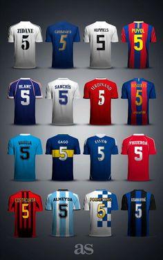 Ronaldo Football, Fifa Football, Best Football Players, Football Is Life, World Football, Football Kits, Sport Football, Soccer Players, Football Records