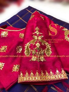 Swathi Veldandi Design Studio. Contact : +918179668098.
