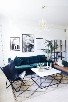 Best Sneaky Ways To Make Your Place Look Luxe On A Budget 400 x 300