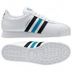 competitive price 7e0a6 153fd Amazing Sneakers Shoes