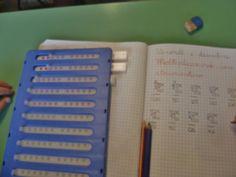 """Di classe 2^ (anno scolastico 2013-14) ho qualche pagina pagine che avevo fotografato per altri lavori. Importante è sapere che il libro di Camillo Bortolato """"La linea del 100"""" è stato …"""