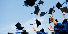 The Seven Most Embarrassing Things about Graduating | iQ Student Accommodation