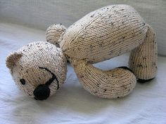 knit-flopsy3.jpg (400×300)