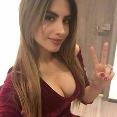 Sigan la cuenta de fan @jessicacedielnet1 ❤ @jessicacedielnet1 ❤ @jessicacedielnet1 ❤ @jessicacedielnet1 ❤ #linda #instadaily #sexy #modelo #model #models #beautiful #beauty #moda #fashion #makeup #gym #fit #fitness #fitnessaddict #fitnessmodel #fitnessmotivation #siguemeytesigo #likeforlike #like4like #likes4likes #mexico #ecuador #likesforlikes #likes #megusta #selfie #followforfollow #follow4follow #colombia
